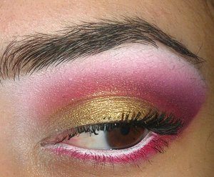 49ers inspired <3