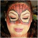 Spider Girl/Man