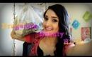 Drugstore Beauty HAUL Jan 2014 || Nyx, Physicians Formula, Wetn'Wild....