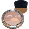 Physicians Formula Solar Powder Bronzer SPF 20 Bronzer 3858