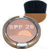 Physicians Formula Solar Powder Bronzer SPF 20