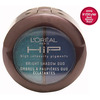 L'Oréal HiP Studio Secrets Professional Concentrated Shadow Duo Showy 224