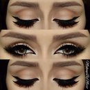 For the Love of Liner