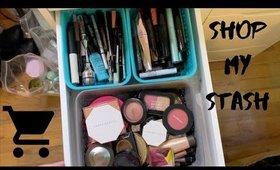 Shop My Stash | Lexi The Makeup Babe