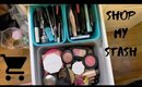 Shop My Stash | Lexi The Makeup Babe