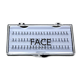 FACE Stockholm Individual Lashes