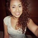 big smile :D