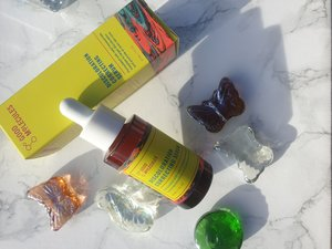 Photo of product included with review by Maria N.
