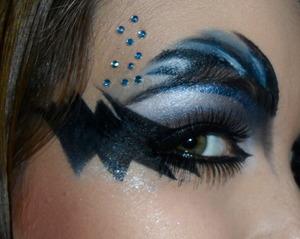http://marlaandmakeup.blogspot.com/2011/10/creative-nights.html