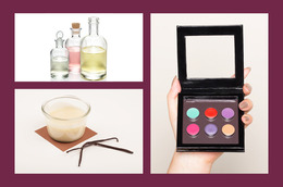 The Easiest DIY Beauty Gifts