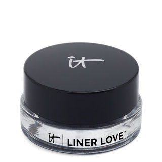 IT Cosmetics  Liner Love