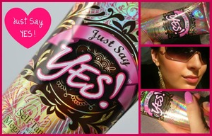 http://makeupfrwomen.blogspot.com/2012/03/designer-skin-just-say-yes-xoxo.html