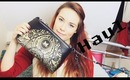 Fashion and Accessories Haul | TheCameraLiesBeauty