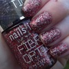 Nails Inc. Swatches