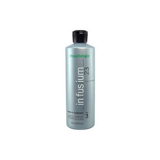Infusium 23 Moisturizer Replenisher Leave-In Treatment