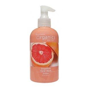 Desert Essence Grapefruit Hand Wash
