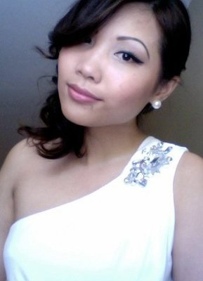 Brenda Y.