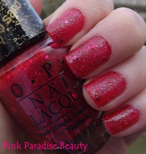 Liquid Sand fto, the Mariah Carey Collection
