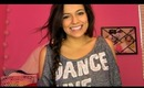 Vlog: Meetup!!!!
