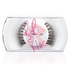 MAC RiRi Hearts MAC 36 Lash