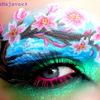 I <3 Cherry Blossoms :P!!