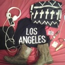 OOTD for tomorrow!