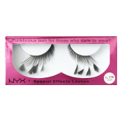 NYX Cosmetics Special Effect Theatrical Lashes