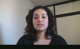 ELF´s eyeprimer and liner sealer review