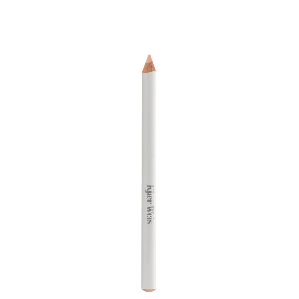 Kjaer Weis Eye Pencil Bright