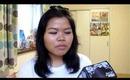 Tokyo Haul 5: Kose Mask, Palty, Honeys Clothes