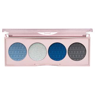 Starlit Eyeshadow Palette