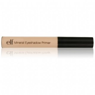 e.l.f. Minerals Eyeshadow Primer