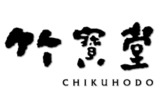 CHIKUHODO