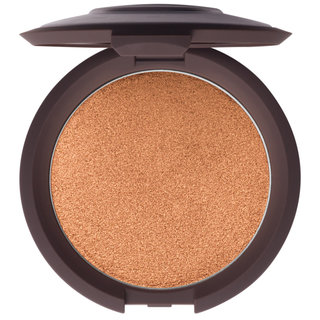 Shimmering Skin Perfector Pressed Highlighter Chocolate Geode