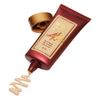 Skinfood Red Bean BB Cream SPF20 PA+