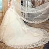 Wedding Stuff<3
