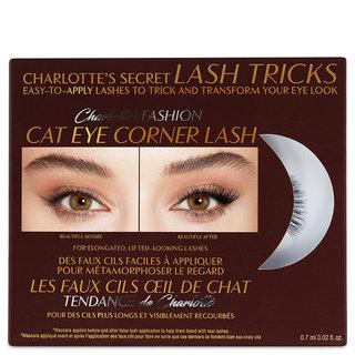 Charlotte Tilbury Charlotte's Secret Lash Tricks