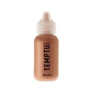 TEMPTU S/B Champagne Shimmer