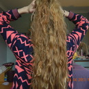 Easy and Quick beach waves
