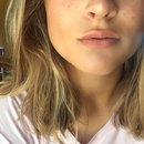 Faux freckles 👅