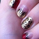 Fun With Leopard