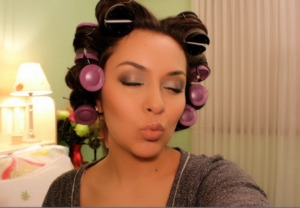 Tutorial up on my channel! youtube.com/trinaduhra