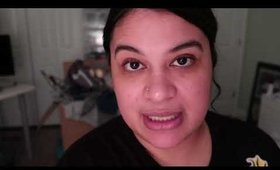 YouTube: Ugly truths, beautiful grace. | Part 1.