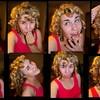 My hair style :)
