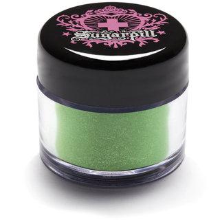 Sugarpill Cosmetics ElektroCute Neon Pigment