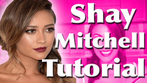 NEW Celebrity Inspired Tutorial Is Now Live On My YouTube Channel Please Subscribe, Like & Share!!!  Watch here---->https://www.youtube.com/watch?v=12aT7rm7YaA