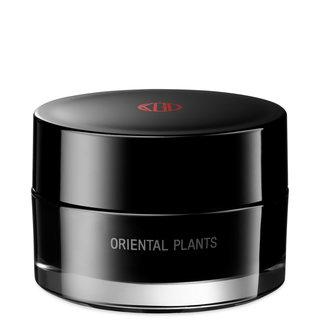 Oriental Plants Emollient Cream