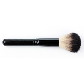 Crown Brush BK26 - Badger Powder Dome