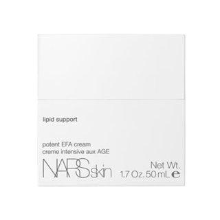 NARS Potent EFA Cream