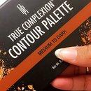 Black Radiance👑 True Complexion Contour Palette🍫